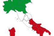 La storia del karate in Italia